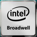 Переход Intel Broadwell из энергосберегающих режимов может вести к зависанию
