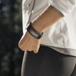 Фитнес-трекер HTC Grip выйдет в начале 2016 года