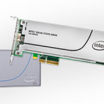 EK выпускает водоблок для твердотельного накопителя Intel 750