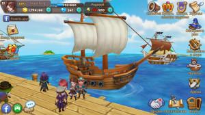 Screenshot_2015-09-28-18-17-57-060_Pirate-Empire