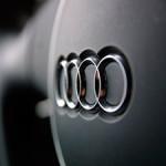 Новый седан Audi A8 L 4.0T Sport развивает мощность в 450 л. с.