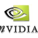 В патентной войне с NVIDIA компании Samsung пока удаётся отстоять свои права