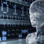 Стивен Хокинг: искусственный разум станет лучшим или худшим изобретением человечества
