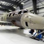 Компания Virgin Galactic возобновит полеты космического корабля SpaceShipTwo в феврале 2016 года