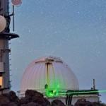 Ученые установили рекорд по дальности квантовой телепортации при помощи запутанных и закрученных ф...