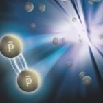 Ученым-физикам впервые удалось измерить силы сильных ядерных взаимодействий у антивещества