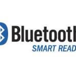 Bluetooth будет модернизирован с учётом потребностей интернета вещей
