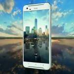 HTC One X9: новый флагман на подходе?