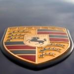 Porsche отзывает десятки тысяч кроссоверов Macan S и Macan Turbo