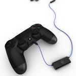 Sony выпускает головную гарнитуру с технологией активного шумоподавления