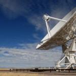 «Звезда Счастья»: российско-китайский проект спутникового Интернета
