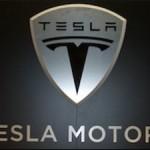 Народный электромобиль Tesla Model 3 будет представлен в марте